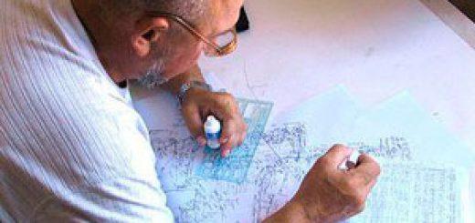 Землеустроительная экспертиза – комплекс юридических и технических работ