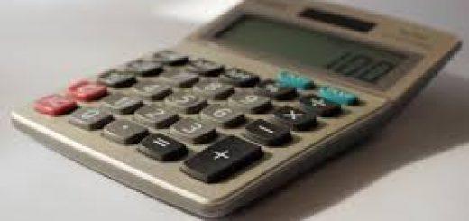 Предложение депутатов по кадастровой оценке