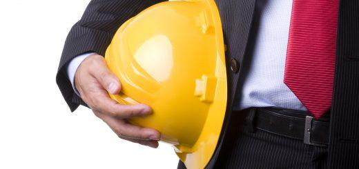 Земельно-строительная экспертиза