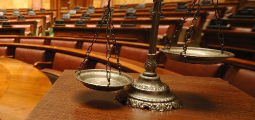 Раздел участка и судебная практика