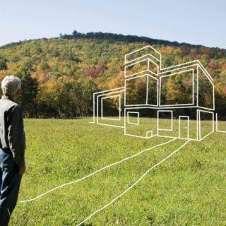 Экспертиза межевания земельного участка