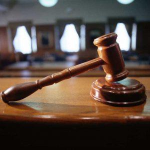 Судебная экспертиза земельного участка