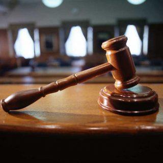 Раздел земельного участка по суду