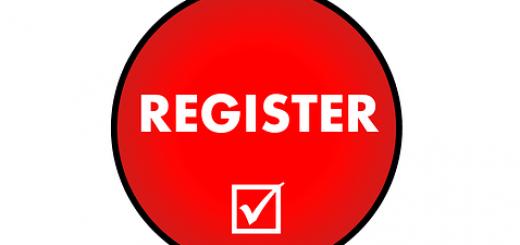 Сняты ограничения на регистрацию прав на недвижимость