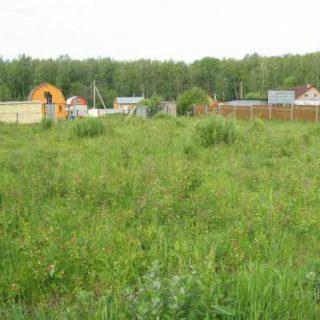Раздел земельного участка находящегося в общей долевой собственности через суд