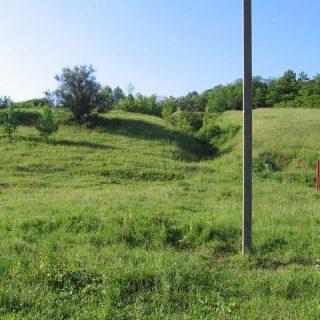 Раздел земельного участка находящегося в муниципальной собственности через суд
