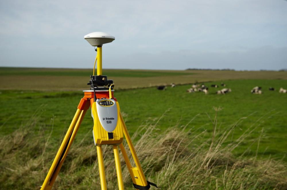 Геологическая экспертиза земельного участка