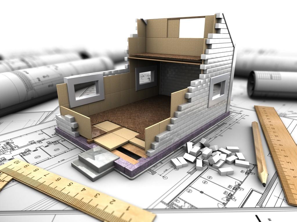 Судебная геологическая экспертиза строительных проектов