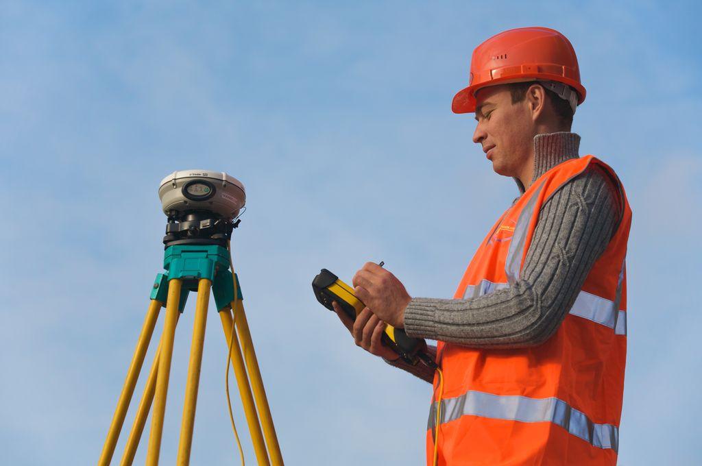 Независимая экспертиза качества геологической информации