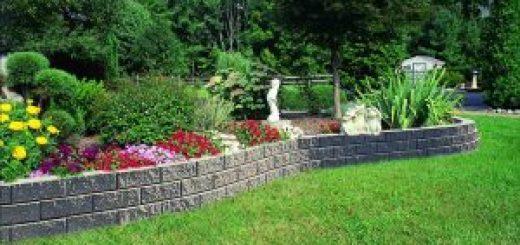 Пути решения для раздела садового участка между собственниками
