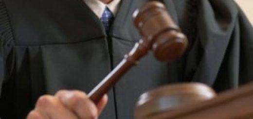Межевание через суд – цены