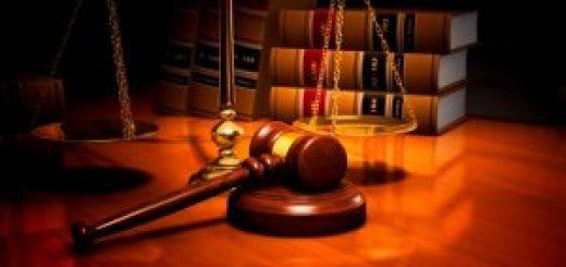 Межевание участка для суда цена