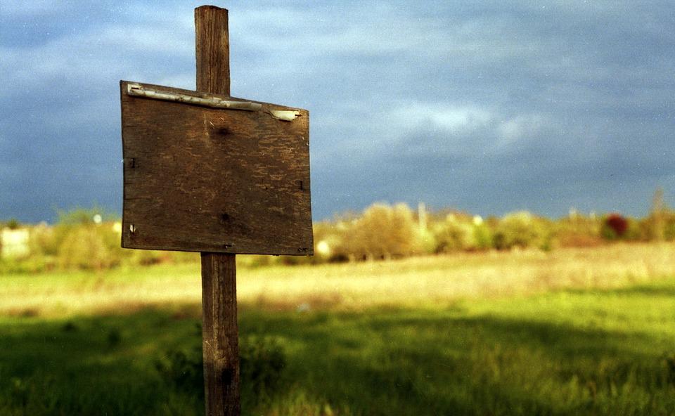 Как расширить земельный участок (находящийся в собственности) через суд