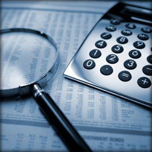 Экспертиза рыночной стоимости земельного участка