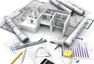 Независимая геологическая экспертиза строительных проектов