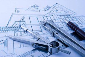 Независимая геологическая экспертиза проектов строительства