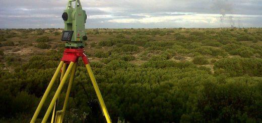 Инженерно-геологическая экспертиза