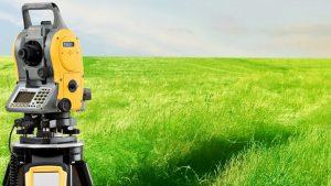 Независимая экспертиза по проверке качества геологических изысканий