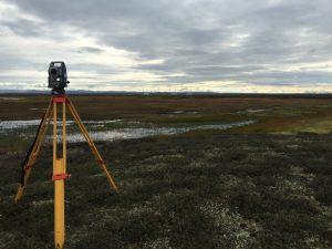 Независимая экспертиза качества геологических отчетов