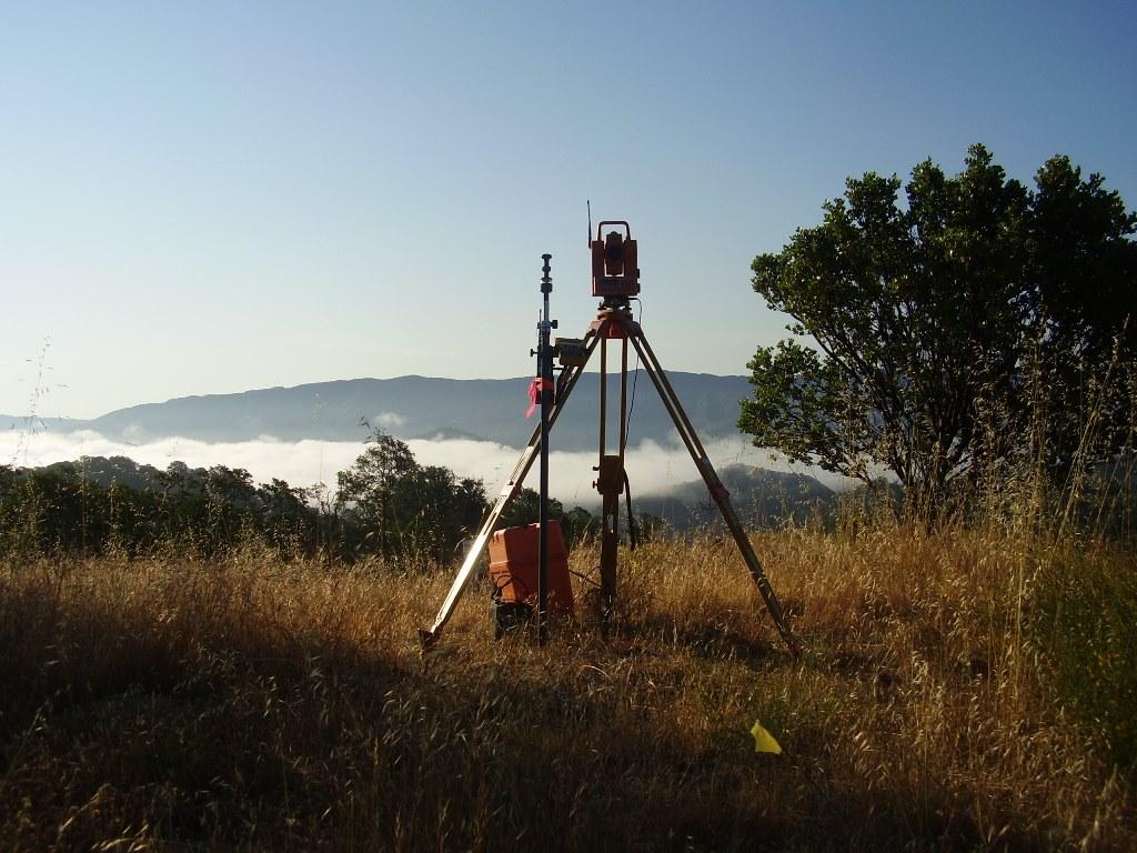 Экспертиза по проверке качества геологических изысканий