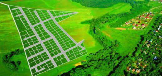 Независимая геологическая экспертиза земельного участка
