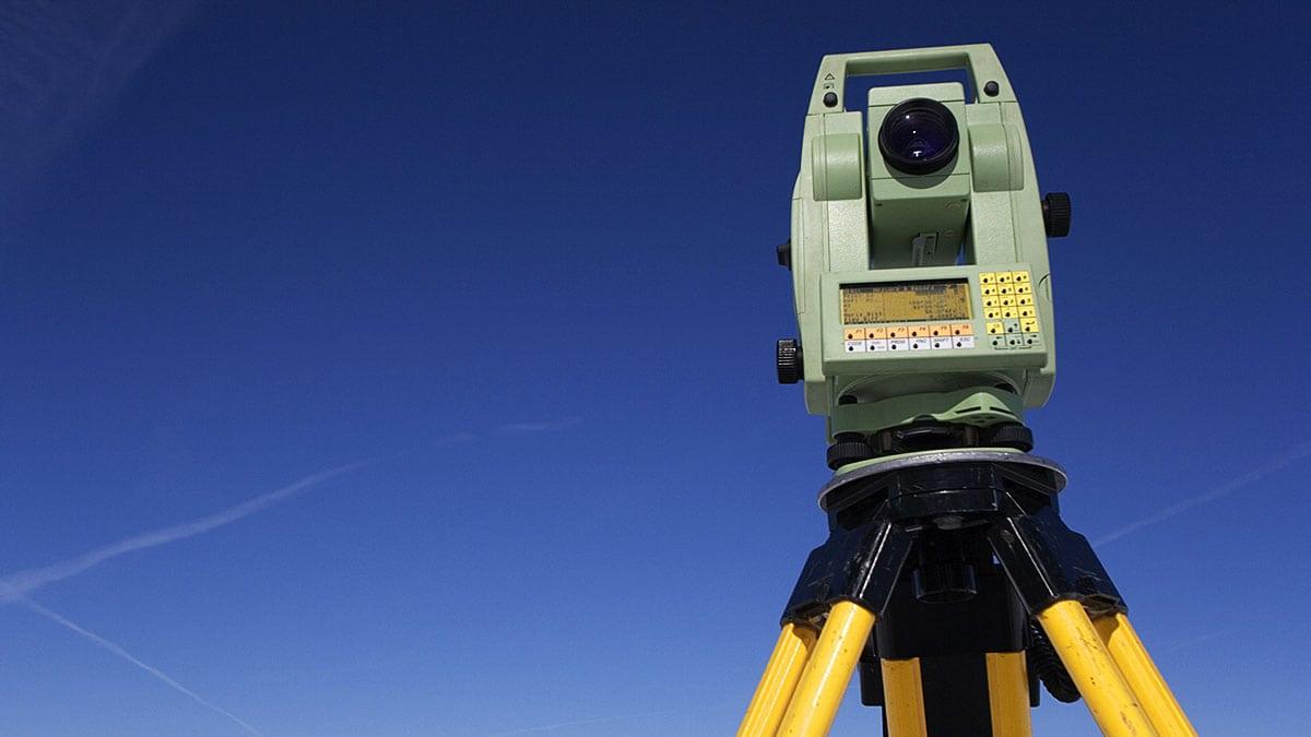 Экспертиза по проверке качества инженерно-геологических изысканий