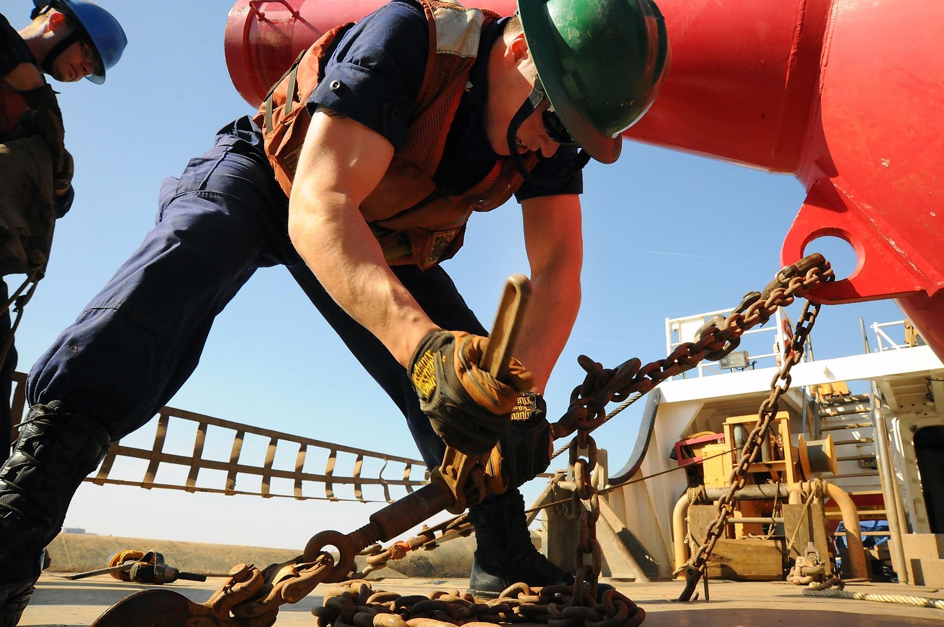 Геологическая экспертиза строительных проектов